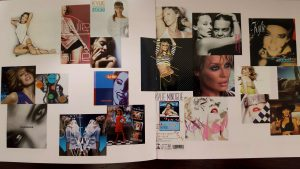 kylie minogue CDs
