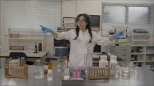 7-scientist